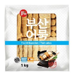 allgroo-fish-cake-pre-fried-mixed-shapes-oden-1kg