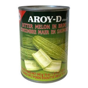 Aroy-D-Bitter-Melon-in-Brine-540gr
