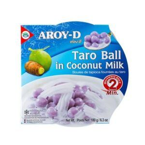 Aroy-D-Taro-Ball-in-Coconut-Milk-180g