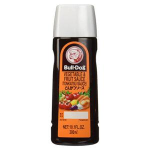 Bull-Dog-Japanese-Tonkatsu-Sauce-500ml