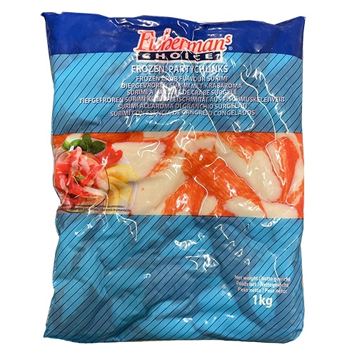 Fisherman-Choice-Frozen-Crab-Surimi-chunks-1kg.