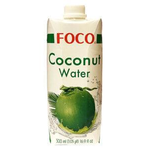 Foco-Coconut-Water-500ml