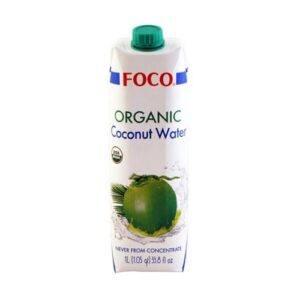 Foco-Organic-Coconut-Water-1l