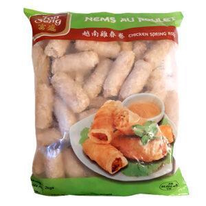 Fooseng-Chicken-Spring-Rolls-2kg