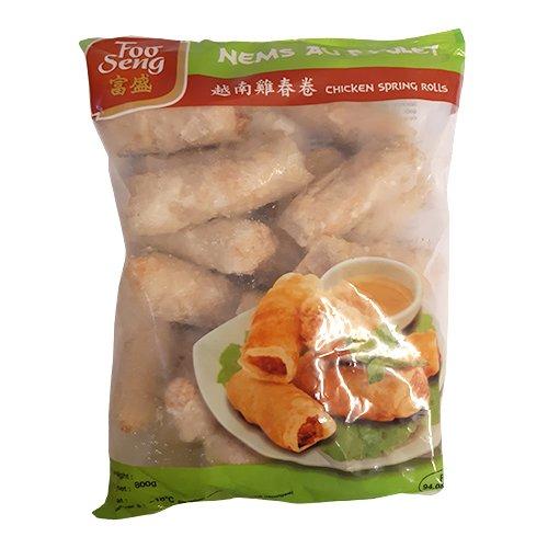 Fooseng-Chicken-Spring-Rolls-800kg