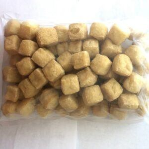 Frozen-Fried-Tofu-350gr