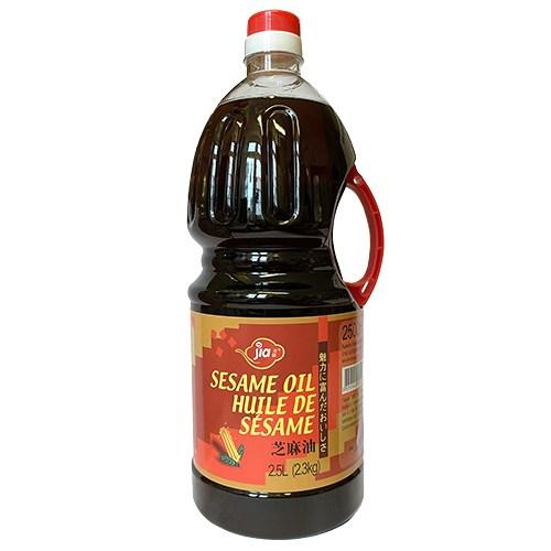 Jia-Sesame-Oil-2.5L
