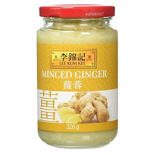 Lee-Kum-Kee-Minced-Ginger-326g