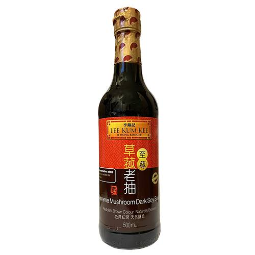 Lee-Kum-Kee-Supreme-Mushroom-Dark-Soy-Sauce-Reddish-Brown-Colour-Naturally-Brewed-500ml