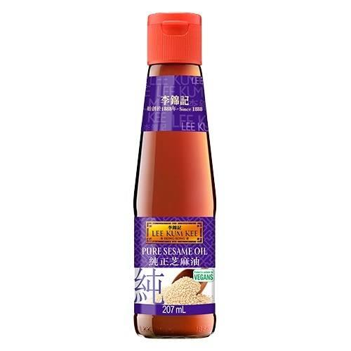 LeeKumKee-Pure-Sesame-oil-207ml