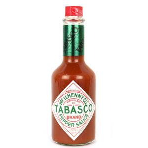 Mcilhenny-co-Tabasco-red-pepper-original-sauce-350ml