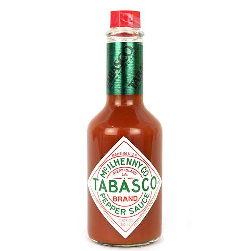 Mcilhenny-co-Tabasco-red-pepper-original-sauce-350ml