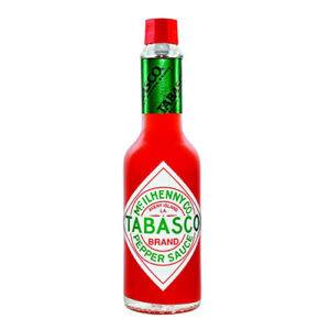 Mcilhenny-co-Tabasco-red-pepper-original-sauce-60ml