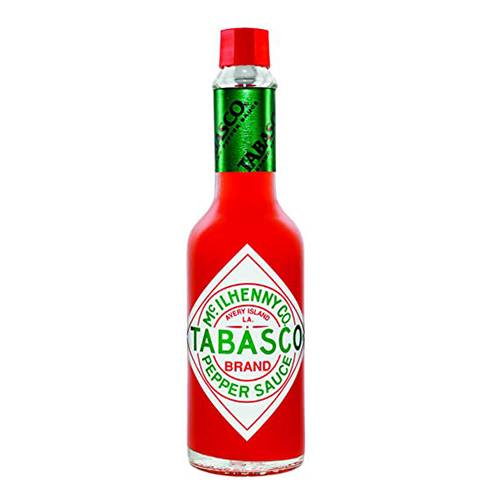 Mcilhenny-co-Tabasco-red-pepper-original-sauce-60ml