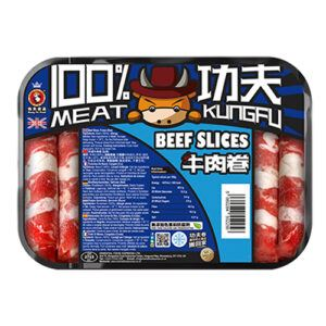 meat-kungfu-slices-400g