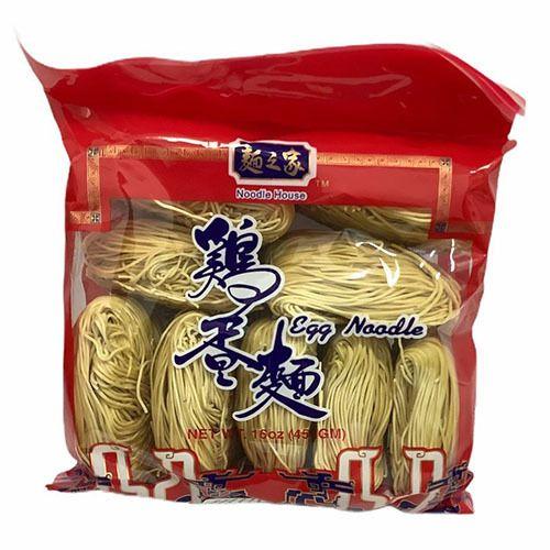noodle-house-egg-noodles-454gr-size-l
