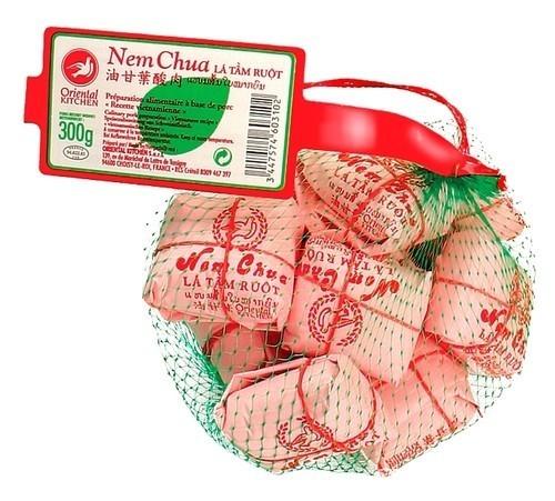 oriental-kitchen-nem-chua-pork-300g