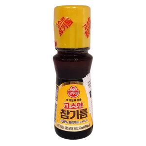 Ottogi-Sesame-Oil-55ml
