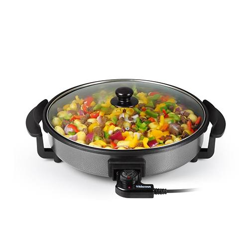pz-2963-multifunctional-grill-pan-oe30cm-2x1pc