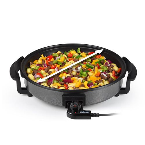 pz-2963-multifunctional-grill-pan-oe30cm-2x1pc5