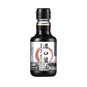 Shibanuma-Dark-soy-sauce-Koikuchi-Shoyu-120ml