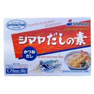 shimaya-dashi-no-moto-bonito-flavored-seasoning-50gr-10x5gr