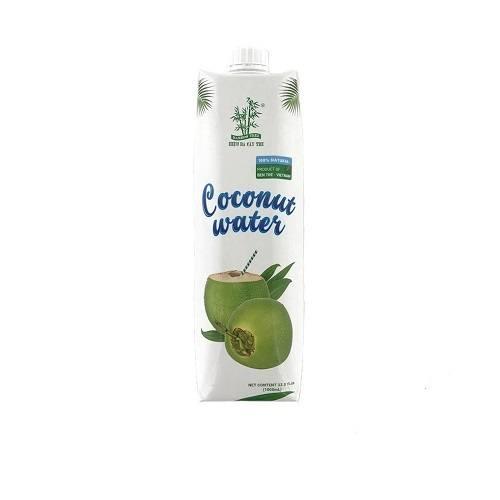 Three-bamboo-3-coconut-water
