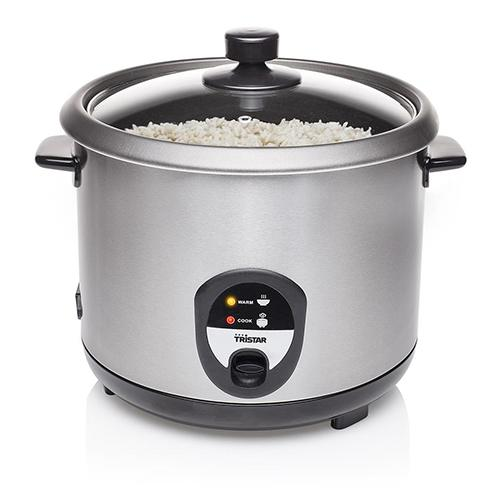 Tristar-RK-6129-Rice-cooker
