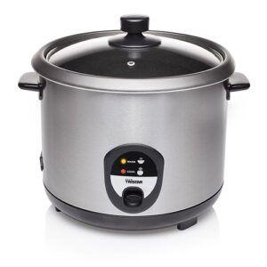 Tristar-RK-6129-Rice-cooker2