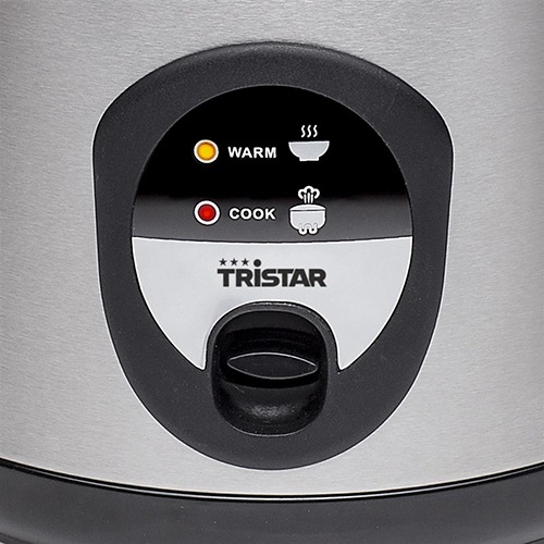 Tristar-RK-6129-Rice-cooker5