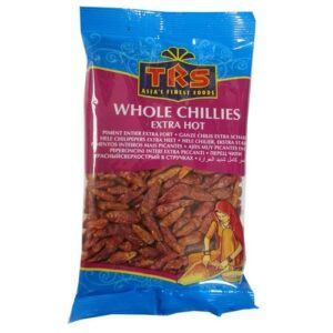 trs-whole-chillies-extra-hot-50g