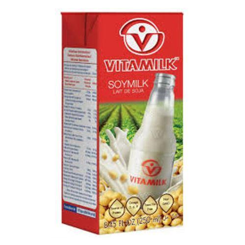 Vitamilk-Soymilk-250ml