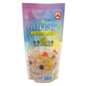 Wufuyuan-color-boba-tapioca-pearl-250g