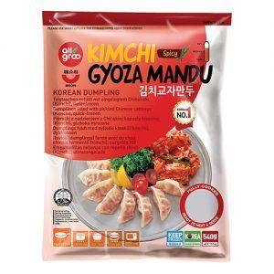 allgroo-kimchi-gyoza-mandu-540g