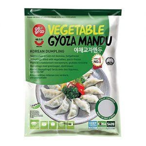 allgroo-vegetable-gyoza-mandu-540gr