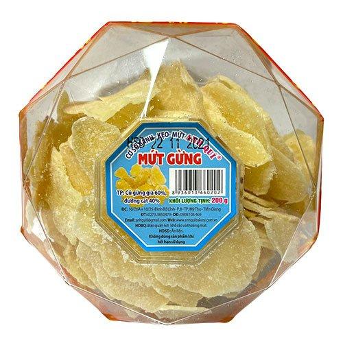 anh-qui-dessert-ginger-200gr