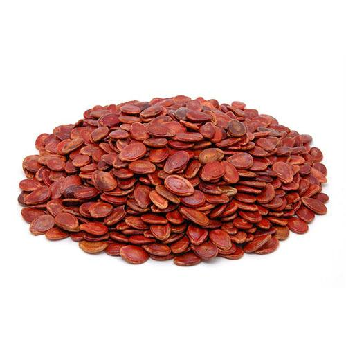 anh-qui-dried-melon-seeds-250gr-3