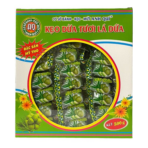 anh-qui-pandan-coconut-candy-500gr