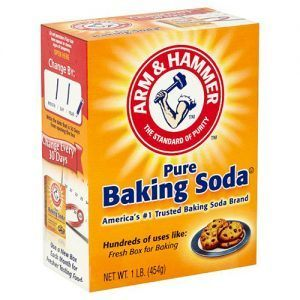 arm-hammer-pure-baking-soda-454g