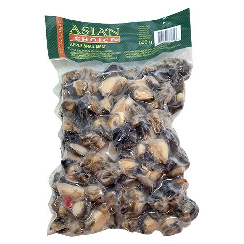 asian-choice-apple-snail-meat-500g