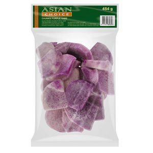 asian-choice-purple-yams-chunks-454g