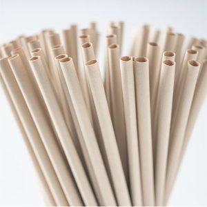 bamboo-fibre-straws