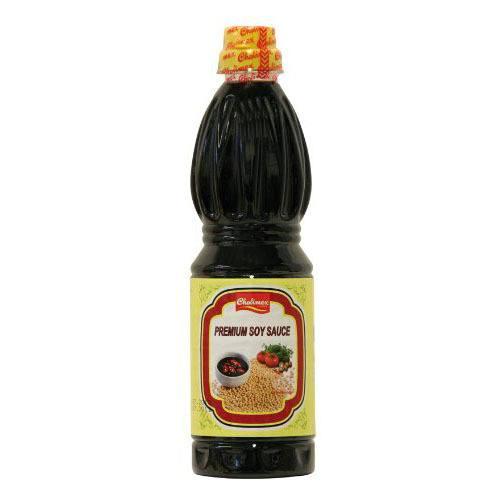 cholimex-soy-sauce-500ml