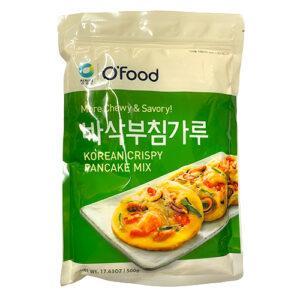 Daesang-Korean-Crispy-Pancake-Mix-500g
