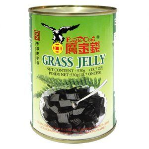 eagle-coin-grass-jelly-530g