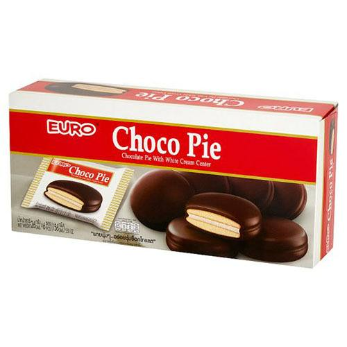 euro-brand-choco-pie-with-white-cream-center-156g-6x26gr