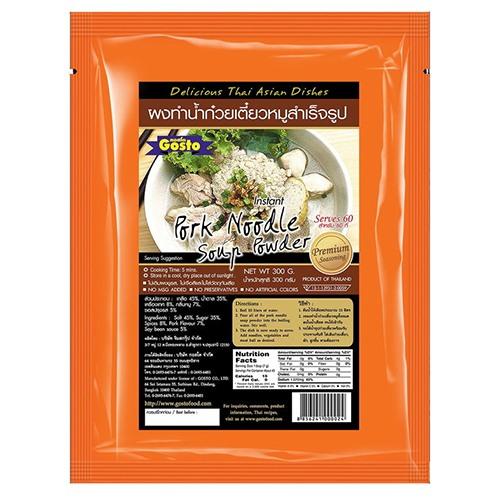 gosto-instant-pork-noodle-soup-powder-300g