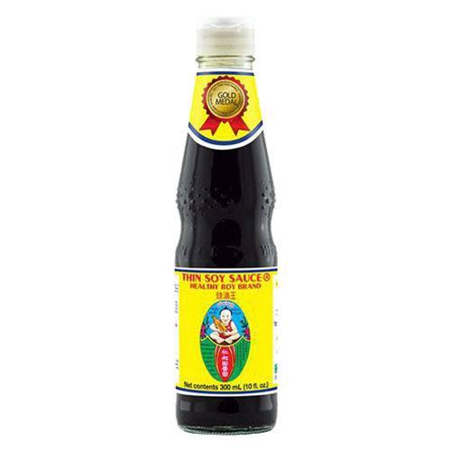 healthy-boy-thin-soy-sauce-300ml