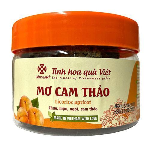 hong-lam-licorice-apricot-200gr