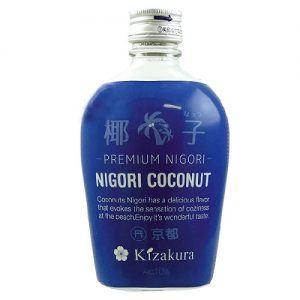 kizakura-premium-nigori-coconut-sake-10pct-alc-300ml